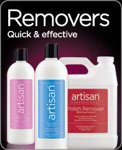 Removers